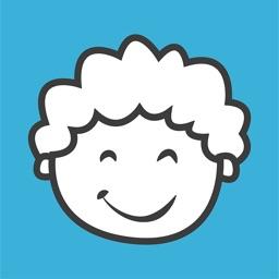 Continua Kids - Child Care