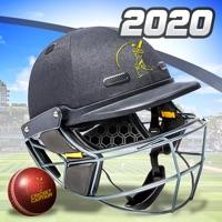 Cricket Captain 2020 Hack Resources Generator online