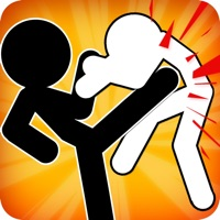 Codes for Stickman Fighter : Death Punch Hack