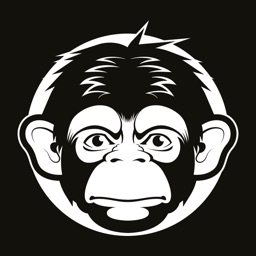 Monkey -  Food and drink deals