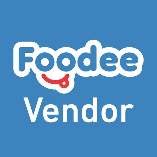 Foodee Vendor