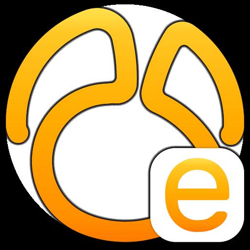Navicat Ess 15 for SQL Server for Mac