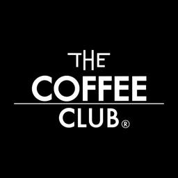 The Coffee Club Cambodia