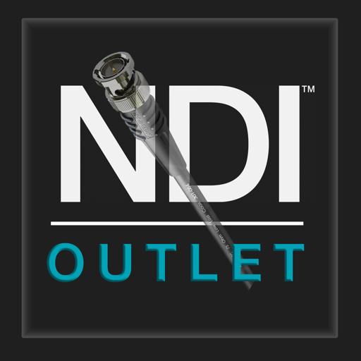 NDI Outlet