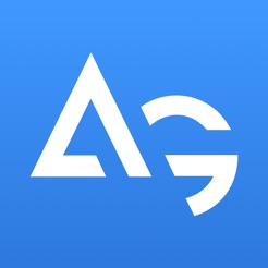 AutoGravity - Car Loan & Lease on the App Store