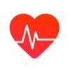心拍数チェック:脈拍と血圧の測定