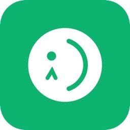 SmileReader-Ovulation tracker