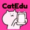 点击获取0.1.2.3歳CatEdu