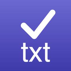SwiftoDo for todo.txt