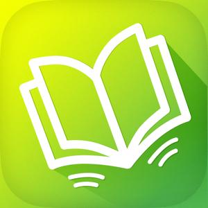 Meb : หนังสือดี นิยายดัง ios app