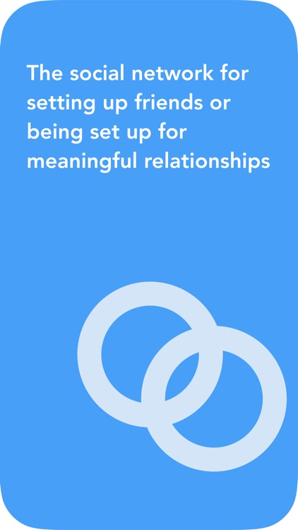 Pairing - Set Up Your Friends