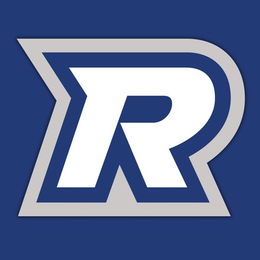 Ryerson Athletics Mobile App