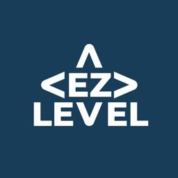 Camco EZ Level