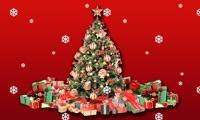 Christmas Carols ·