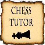 Chess Tutor