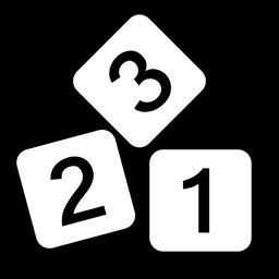 Numerical Blocks