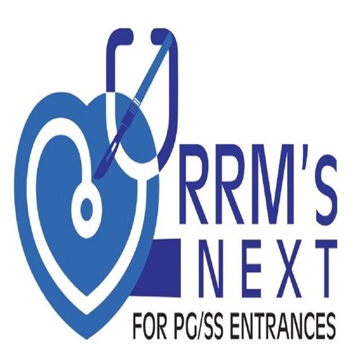 RRM Next's Neetss