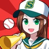 机で野球 - iPadアプリ