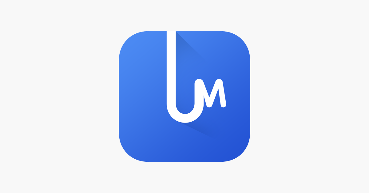 Liveuamap on the App Store