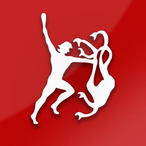 Comité Monégasque Antidopage icon