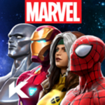 Marvel Contest of Champions Hack Online Generator  img