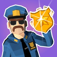 Police Story 3D free Resources hack