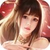 三十六計M - iPhoneアプリ