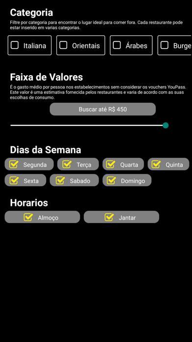 YouPass 4