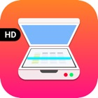 Page Scanner - Scan PDF Docs icon