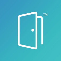 OpenSimSim TimeClock