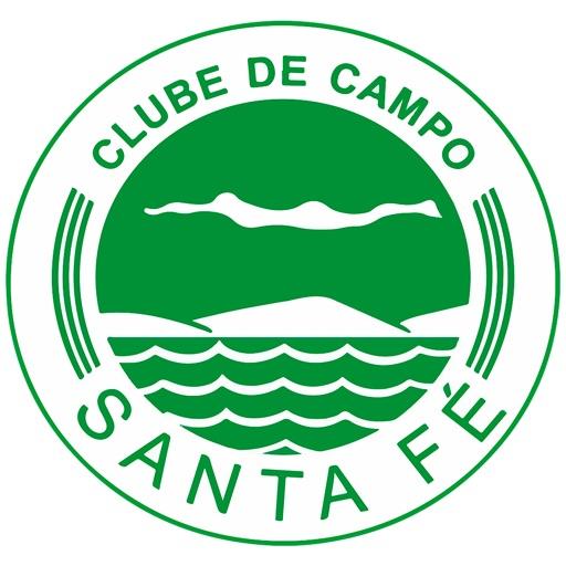 Clube de Campo Santa Fé