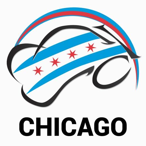 2019 Chicago Auto Show