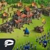ストームフォール・バルーアの復活 「Stormfall」 - iPhoneアプリ