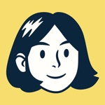 Sayana: Emotional Self-Care