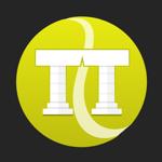 Tennis Temple pour pc