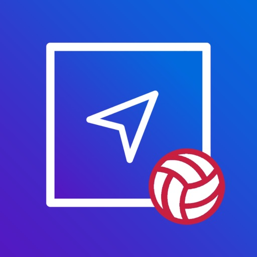 BeachUp - Beach volleyball