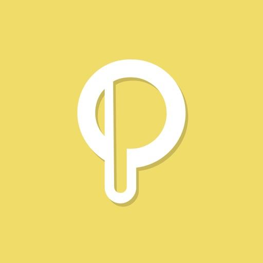 高品質なフォトブック・アルバム Photoback Lite