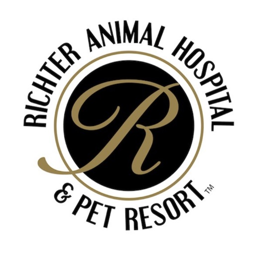 Richter Animal Hospital