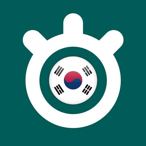 SEEMILE корейский (Offline)