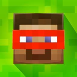 Skin Craft for Minecraft Skins