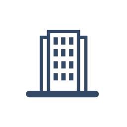 CondominiumOffice