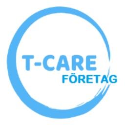 Telecom Care Företag