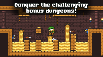 Super Dangerous Dungeons-5