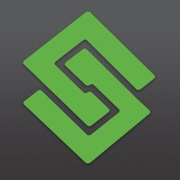SmartTE Terminal Emulation