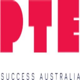 PTE Success Australia