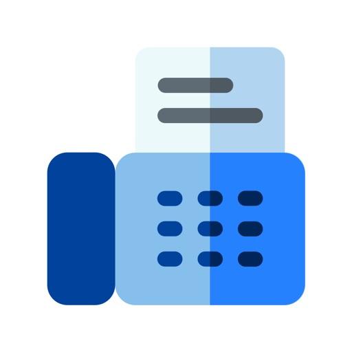 FAX App - Faxing App