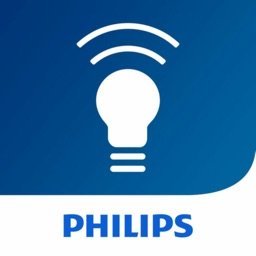 Philips Fashion lighting VR