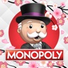 Monopoly - ボードゲームアプリ