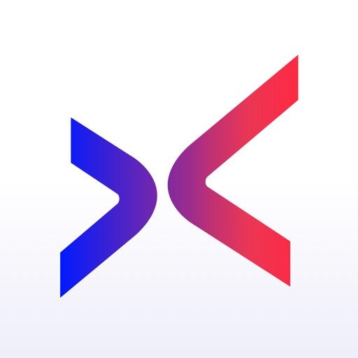 Aaptiv: #1 Audio Fitness App download