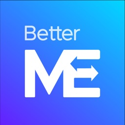 BetterMe | by StarMeUp OS